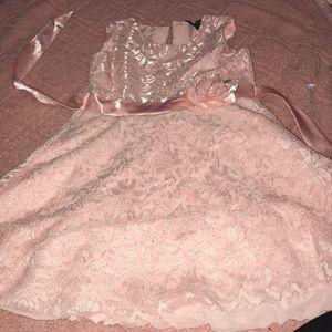 Other - Wedding dress.